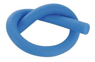 Flutuador 165x6,5cm Azul