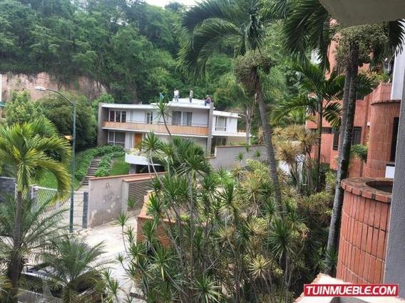 Apartamento En Venta San Roman Jvl 19-14891