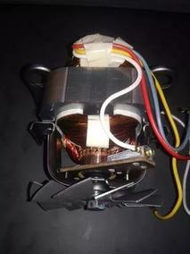 Motor Liquidificador Oster Xpert Blstvb-p00