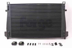Intercooler Forge Mqb Vw Golf Gti R Mk7 Cupra S3 Gcp