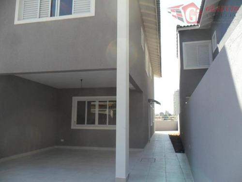 Sobrado Para Venda Em São Paulo, Super Quadra Morumbi, 3 Dormitórios, 2 Suítes, 3 Banheiros, 3 Vagas - So0265_1-1010287