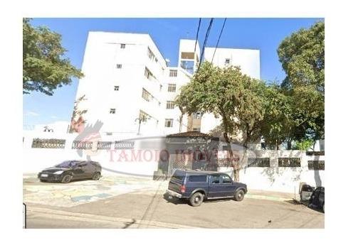 Imagem 1 de 16 de Apartamento Em Condomínio Padrão Para Venda No Bairro Conjunto Residencial José Bonifácio, 2 Dorm, 1 Suíte, 1 Vagas, 48 M - 2787