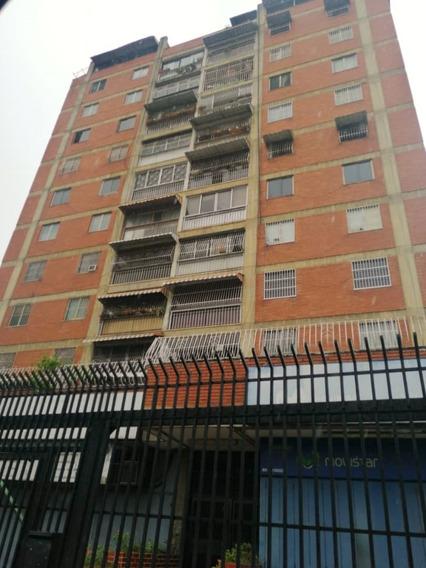 Venta Apartamento Puente 9 De Diciembre San Martin
