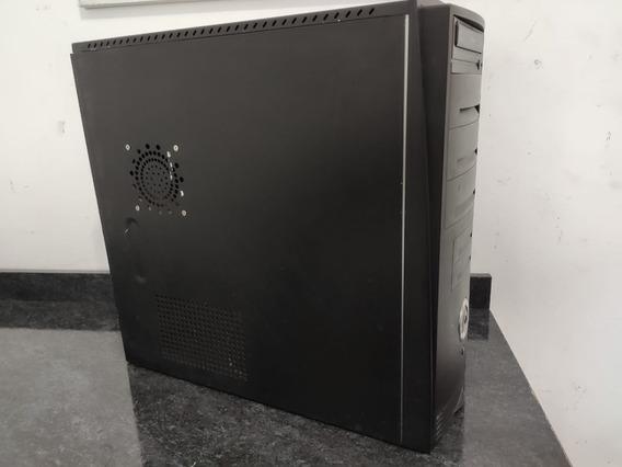 Pc Barato Com Windows Pronto Para Uso