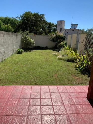 Casa Duplex En Venta Jardines Del Jockey
