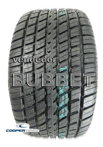 Pneu Cooper Tires Cobra Gt 295/50 R15 105s