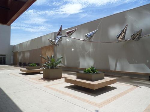 Imagem 1 de 24 de Sala Comercial À Venda, Estreito, Florianópolis. - Sa0274