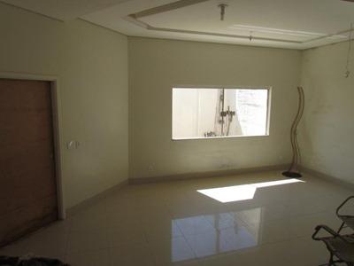 Casa Residencial À Venda, Cruzeiro Do Sul, Jaguariúna. - Ca0503