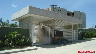 Apartamentos En Venta 17-13445