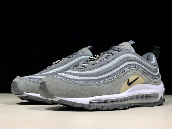Zapatillas Nike Air Max 97 Day 36-45