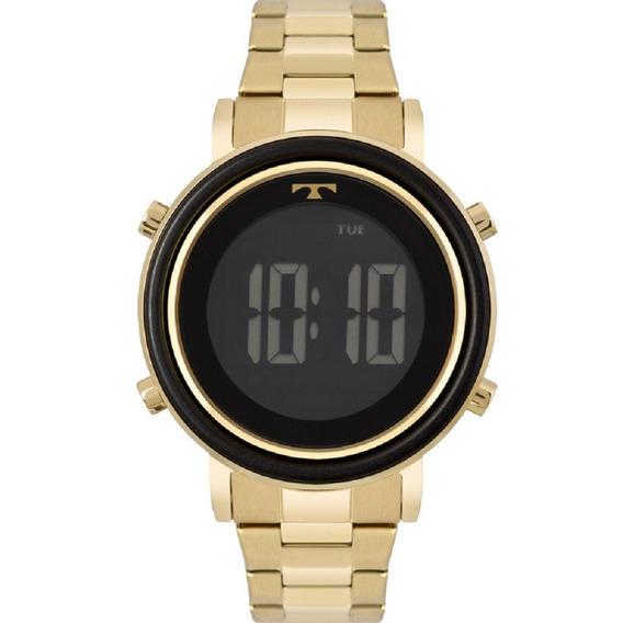 Relógio Technos Fashion Trend Bj3059ac/4p