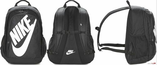 dcd0f6ff4 Mochila Masculina Mochilas Kipling Nike Notebooks - Mochila Nike ...