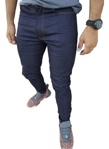 Pantalón Caballero Jeans