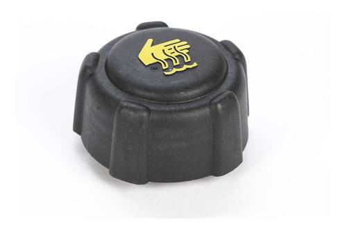 Imagen 1 de 5 de Tapa Vaso Desgasador Renault
