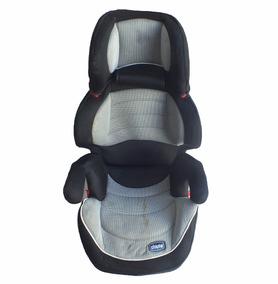 Cadeira Cadeirinha Para Auto Chicco Auto Max3 36kg A9160
