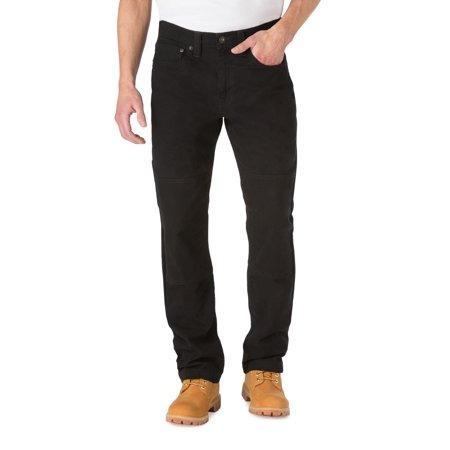 Ropa De Trabajo De Los Hombres Pantalones
