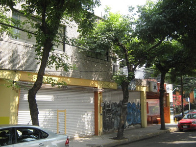 Calzada De La Virgen 258, Col Avante