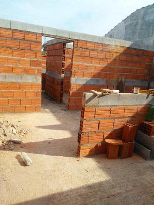 Casa De Condomínio Com 3 Dorms, Parque Bitaru, São Vicente - R$ 230 Mil, Cod: 1220 - V1220