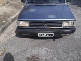 Volkswagen Parati 90