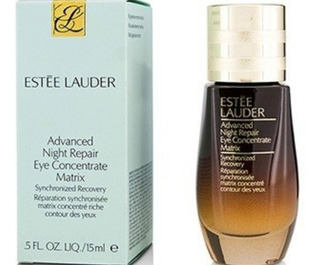Serum Concentrado Matrix Contorno Ojos Estee Lauder Night R