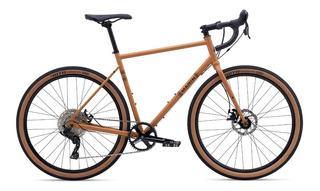 Bicicleta De Gravel Nicasio + Talla 52 O 50