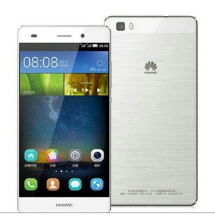 Huawei P8 Lite 5.0inch Android 5.0 2gb Ram 16gb 4g