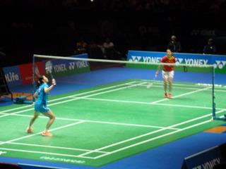 Malla Deporte Practica Badminton Medidas Oficiales Envio Gra