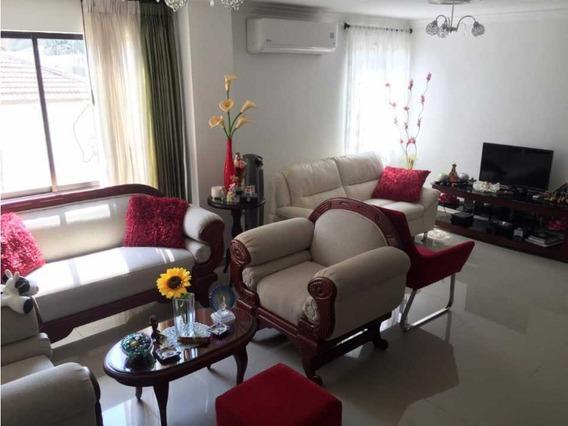 Venta De Apartamento Prado Tradicional Remodelado