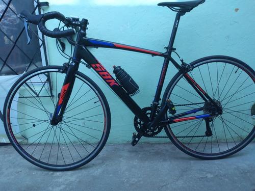Bicicleta De Ruta Sbk