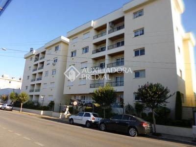 Apartamento - Centro - Ref: 252879 - V-252879