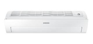Aire Acondicionado Split Samsung De 9000 Btu