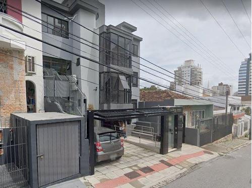 Imagem 1 de 11 de Sala Comercial No Centro Da Cidade - Sa0751