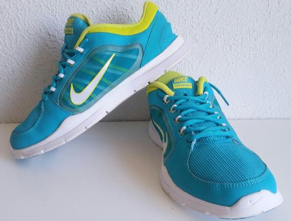 Zapatilla Nike 40 Eur