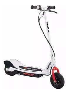 Razor E200 Scooter Eléctrico