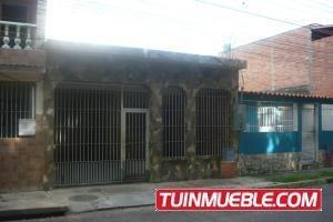 Casa Venta Los Jarales San Diego Carabobo Cod 19-1442 Mem