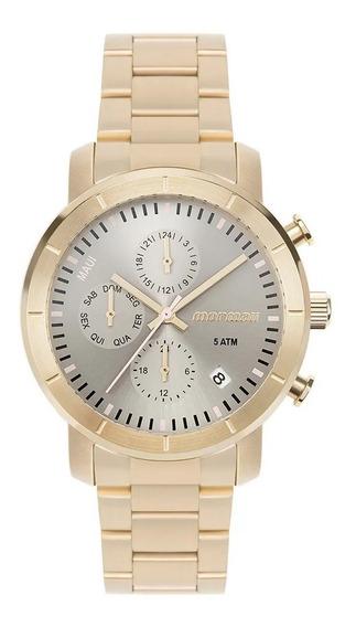 Relógio Mormaii - Mojp15ab/4m