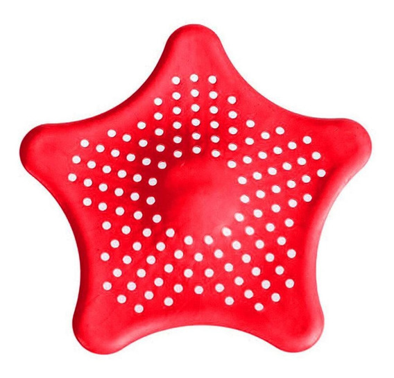 27 Pcs Starfish Forma Silicone Otários Cozinha Acessórios Pi