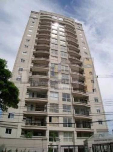 Apartamento Padrão Para Venda No Bairro Vila Ipojuca, 0 Dorm, 2 Suíte, 2 Vagas, 115 M.ap0832 - Ap0832