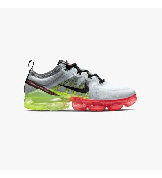 De otra manera asqueroso contar hasta  Zapatilla Nike 2019 Mujer Urbanas - Zapatillas Nike para Hombre Gris en  Mercado Libre Argentina