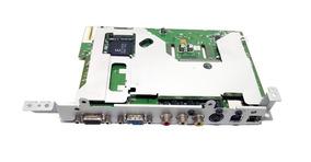 Placa Lógica Principal Projetor Epson S5 E S5+