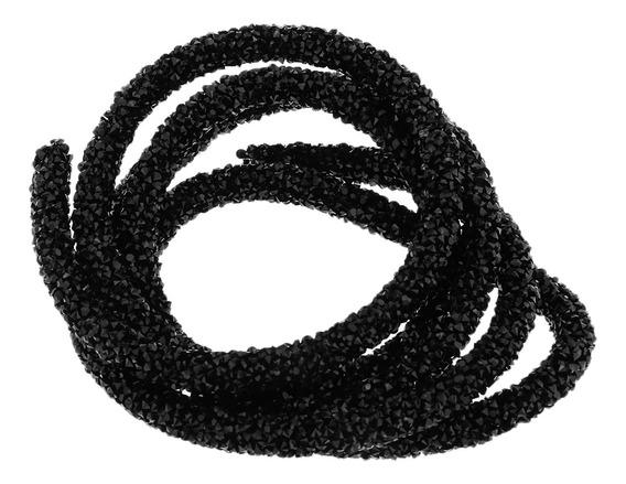 1 Unidad Rollo De Tela Tapicería De Costura Accesorios De