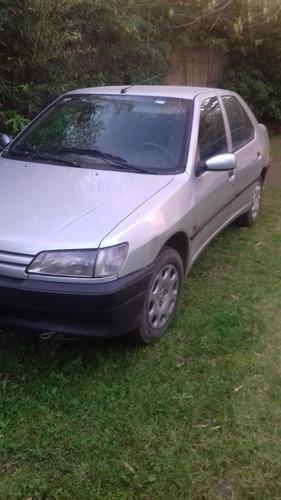 Peugeot 307 Sl   1.4