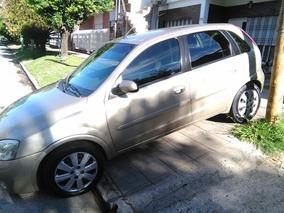 Chevrolet Corsa Ii Full Full