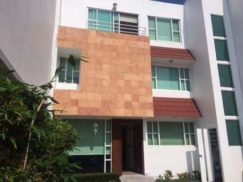 Se Vende Hermosa Casa En Jardines De Coyoacán