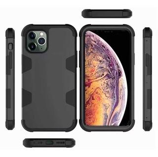 Case iPhone 11, 11 Pro Y 11 Pro Max