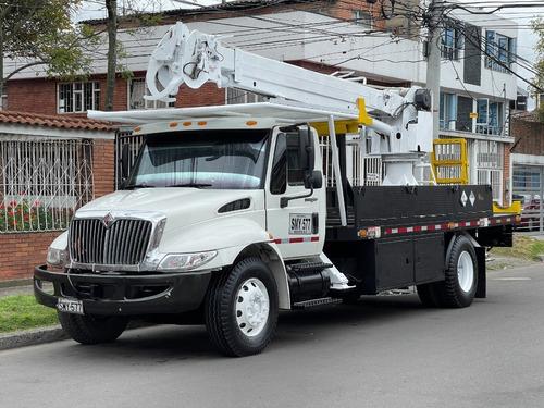 Camiones Tractocamiones Durastar 4300cc Aa Dh Fe