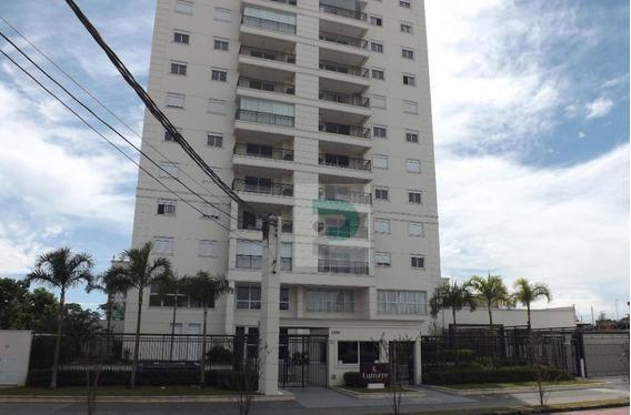 Vendo Apartamento No Socorro Em Mogi Das Cruzes - Ap0182