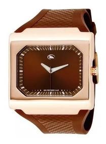 Relógio Freestyle Fs81258 Megalodon Brown