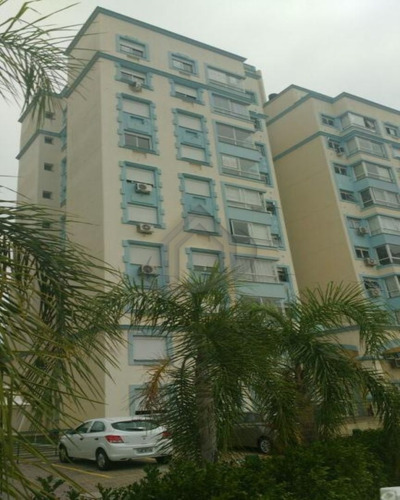 Apartamento - Ap01909 - 69344756