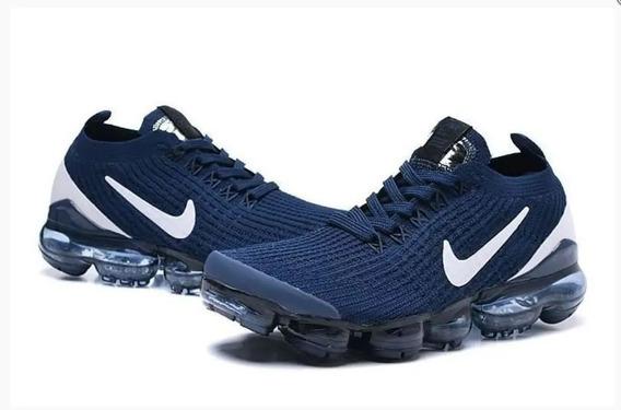 Tênis Nike Masculino Para Academia Caminhada Esportivo Vapor